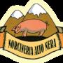 norcineria-alto-nera-logo